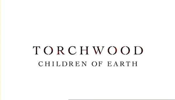torchwood-children-of-earth-day-one-01avi_000084440