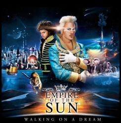 13-empire-of-the-sun_walking-on-a-dream