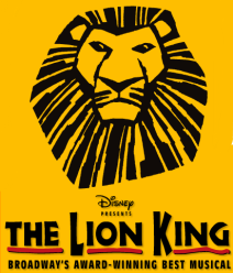 Logo_Disney-LionKing-musical
