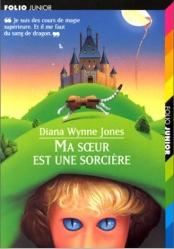 Illustration de l'édition française.