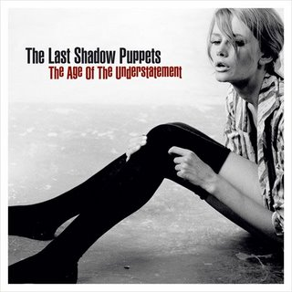 The-Last-Shadow-Puppets-The-Age-Of-The-Th-432166