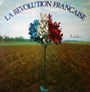 300px-Pochette_La_Révolution_française