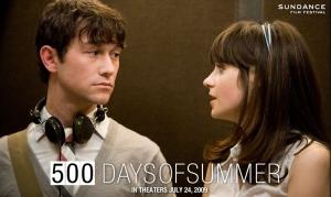 500days-1
