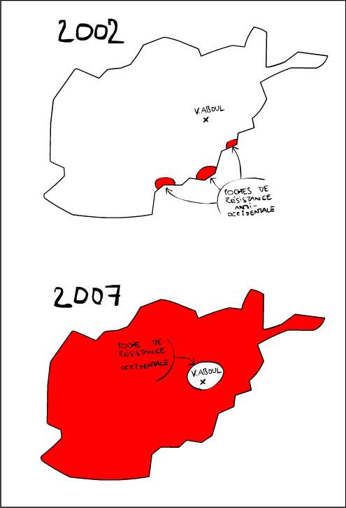 afg-2002-2007