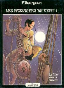 passager_couverture_tome1