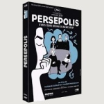 persepolis_dvd