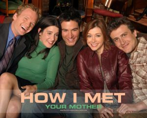 how-i-mey-ur-mother-how-i-met-your-mother-7363885-1280-1024