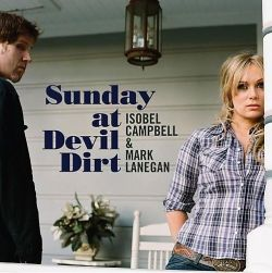 Sunday_at_devil_coverbig