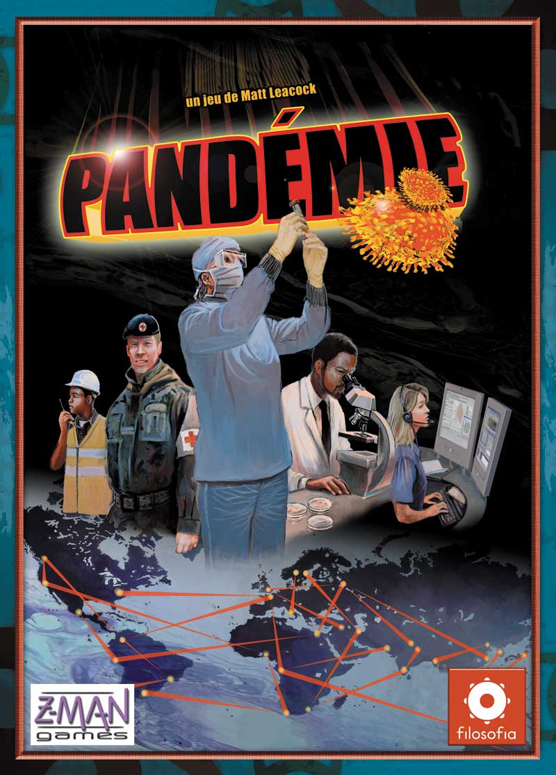 http://culturespub.files.wordpress.com/2009/10/top-box-pandemie.jpg