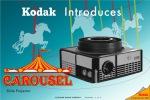 Kodak - Carousel