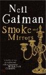 Neil Gaiman, Smoke and Mirrors, Headline, 2000