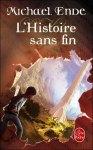 L'Histoire_Sans_Fin_Couverture_Français