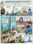 Pionniers_Nouveau_Monde_Grand_Dérangement_Planche_23