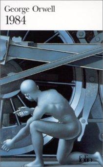 http://culturespub.files.wordpress.com/2010/05/couverture-de-1984.jpg