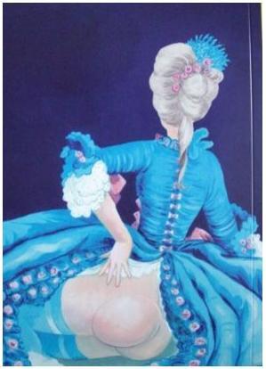 comtesse_4eme_cover.jpg