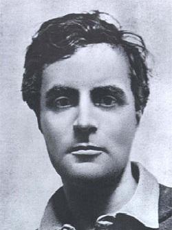 Modigliani_portrait